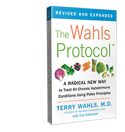 The Wahl's Protocol